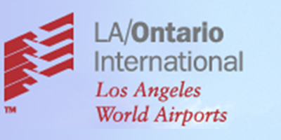 LA/Ontario International, Los Angeles World Airports